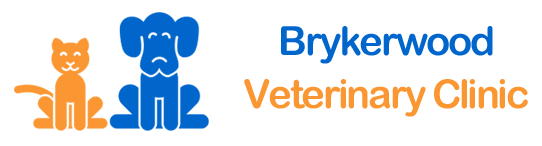 Logo for Veterinarians in Austin | Brykerwood Veterinary Clinic